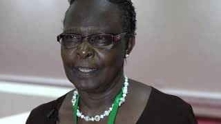 Forest tenure reform in Uganda  An interview with Rachel Musoke
