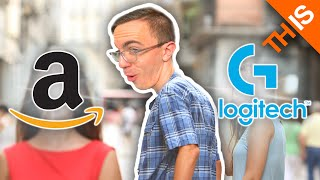 I regret buying Amazon Basics