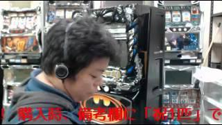 こちらの動画は2015年10月20日にニコ生ウィズチャンネル(http://ch.nic...