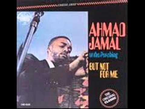 Ahmad Jamal-(Put Another Nickel In(Music,Music,Music)