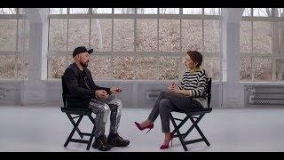Patryk Vega opowiada o produkcji filmu Kobiety mafii 2 | wywiad CANAL+
