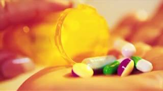 Death by Medicine | Truth About Pharma Drugs,  a film by Gary Null