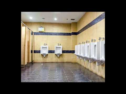 restaurant-restroom-cleaning-company-in-albuquerque-nm-|-abq-household-services