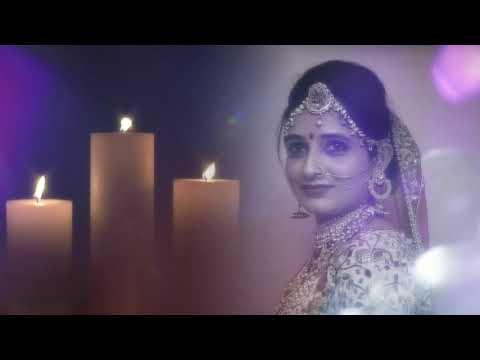 Best Wedding highlights 2019 || Jamnagar ( Dr. Sagar + Dr. Radhika ) || Indian Gujarati Wedding ||
