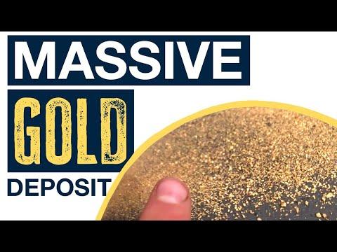 huge-alluvial-gold-deposit-discoverd!