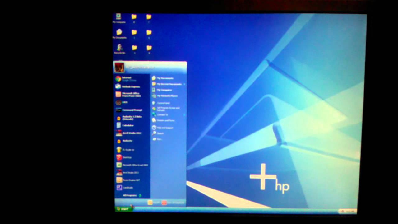 windows xp media center edition 2002 iso