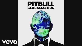 Pitbull ft. Heymous Molly - Day Drinking