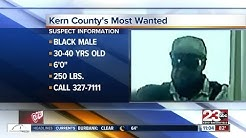 23ABC's Kern County's Most Wanted