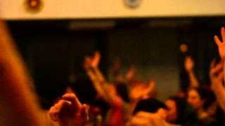 Новый год 2015. Храм Харе Кришна. Киев(Новый год. Храм Харе Кришна. Киев., 2015-01-01T18:10:20.000Z)