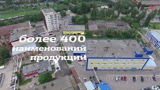 видео Электромеханические заводы