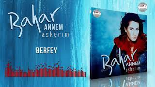 Bahar Berfey