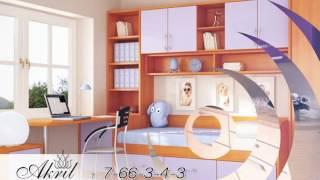 Корпусная мебель на заказ Кемерово(Корпусная мебель на заказ Кемерово., 2016-09-15T05:21:30.000Z)