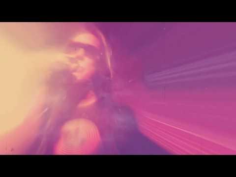 Todd Rundgren -  Soothe