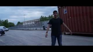 ►ARB S2◄ [LIGA 2] | Martinsky vs DieKappas (X) [Halbfinale 1/2] (Prod. by Beatbrothers)