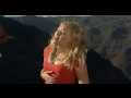 watch he video of Hilary Duff - Anywhere But Here (Official Music Video)