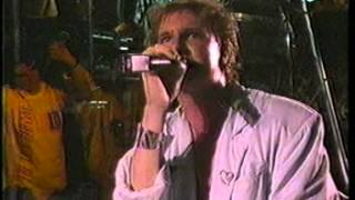 Play After The Dance (Live At Ontario Place)