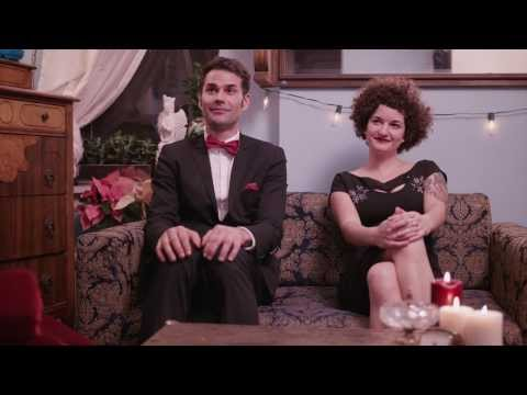 Baby It's Cold Outside - Carsie Blanton And Chris Norton