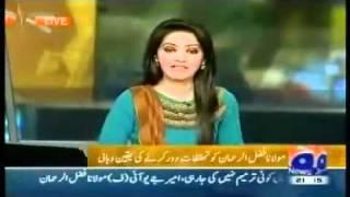 Watch Geo News, Geo TV   Geo Pakistan   Geo Network on ZonyTV com