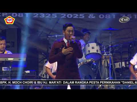 Gembala Cinta Irwan Da2  New Nusantara live in Ds Glagga Arosbaya Bangkalan Madura