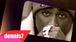 2Pac & JIMEK - Dear Mama  OFFICIAL MUSIC VIDEO HD Full Orchestrated Version