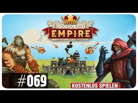 goodgame empire kosten