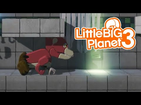 SL scooby doo full movie from YouTube · Duration:  2 minutes 6 seconds
