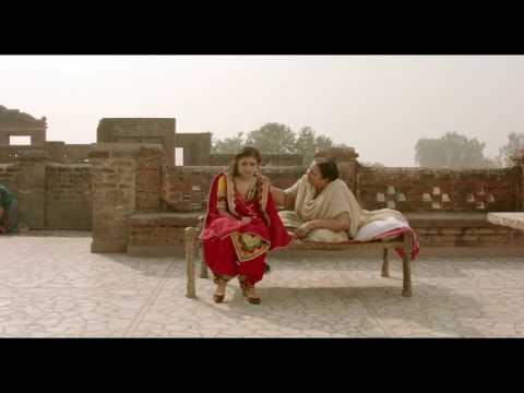 Laembadgini Diljit Dosanjh Full HD Video Song