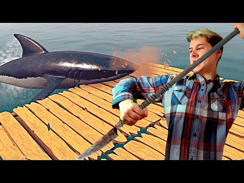 Живут ли в Азовском море Акулы