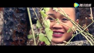 贵州黄平苗族的古歌故事 《久礼扁金》Huangping Hmong/Miao's Legend