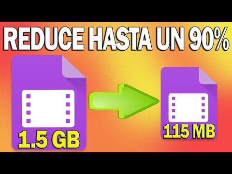 cómo-reducir-peso-de-video-sin-perder-calidad-(2020)