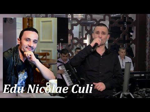 Edu Nicolae Culi-Rabda inimioara mea (Official Audio) NOU