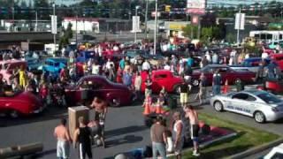Youtube Ruddell Access Any すべて 検索結果動画一覧 - Port angeles car show