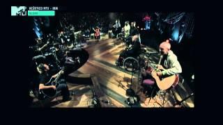 Baixar Envelheço na cidade - Ira e Paralamas - Acústico MTV (HD)