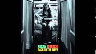 Susan Tedeschi - Back To The River - Full Album - 2008 -