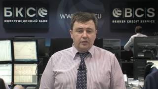 видео Фондовые торги в США проходят в плюсе :: 10.02.2015