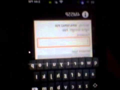 how to put wifi on ur metro pcs phone