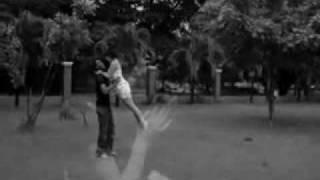 Baixar MarveM - Trailler - Um pouco Mais - Single