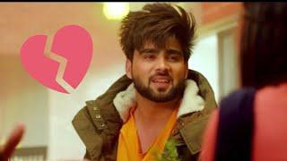 💔 Tutti Yaari Inder Chahal | New Punjabi song WhatsApp Status 2018 | Neevan Creations 💔