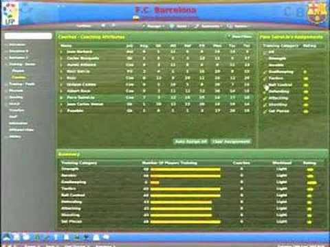 football manager 2007 free download full version pc