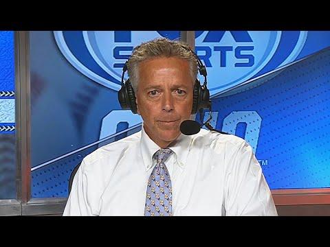 Cincinnati Reds' Announcer Suspended for Homophobic Slur