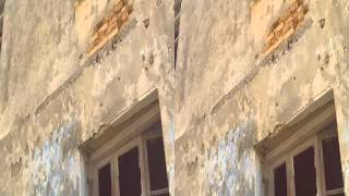 3D video HD Спиналонга Остров Слез комнаты бастиона(, 2014-09-01T02:56:28.000Z)