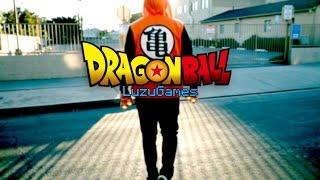 DRAGONBALL Z - Teaser Trailer - [LuzuGames]