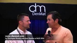 DenMat FACD 2014 Thumbnail