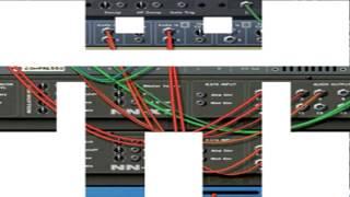 Robodub - 04 - Angle Ambient Electronic Music