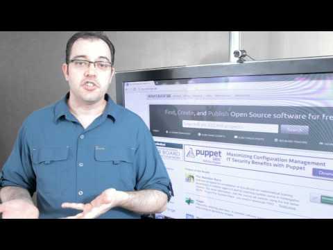 Opensource Vs. Proprietary Software: Part 3 Customization