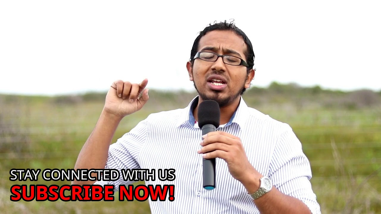 HOW TO RECEIVE THE ANOINTING AND INCREASE IT ON YOUR LIFE, Daily Promise and Prayer