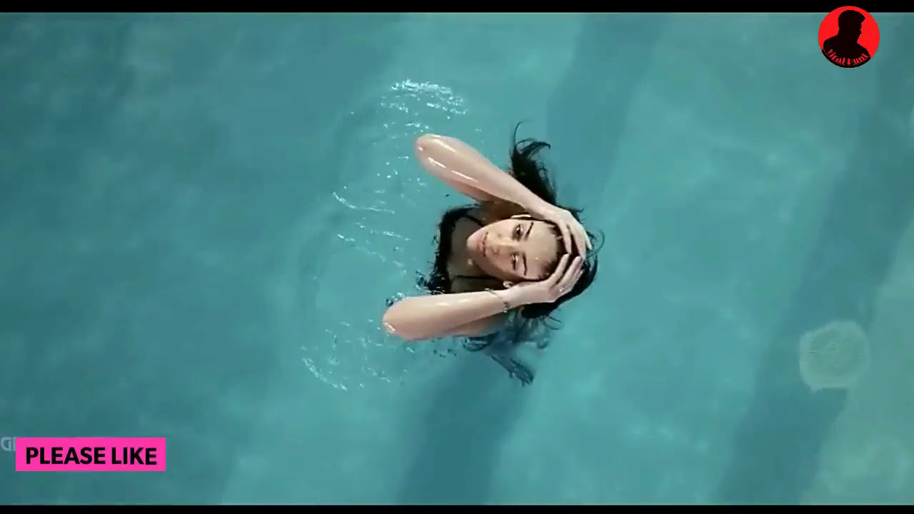 This brilliant ileana big hot babe photo curiously