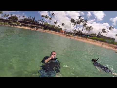 back-from-a-snorkel,-napili-bay,-maui-|-grace