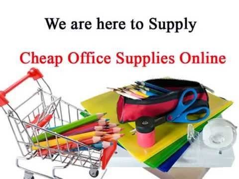 looking-for-discount-office-stationery-supplies?