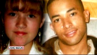 Girl, 15, Strangled to Death After Spending the Night at Friend's House - Pt. 2 - Crime Watch Daily